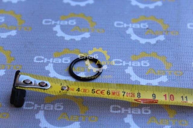 Уплотнение кольцевое XKBT-00331