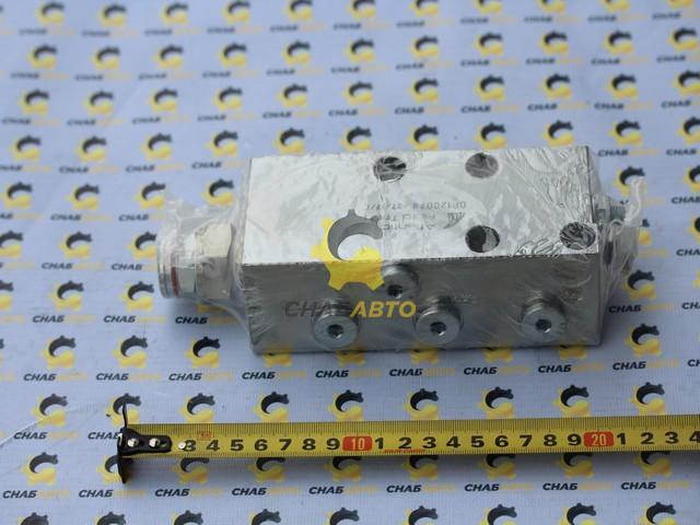 Клапан 264126