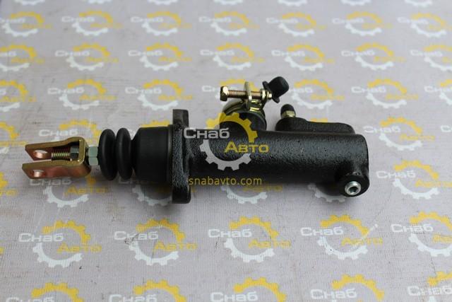 Цилиндр тормозной главный 3BA-36-51141