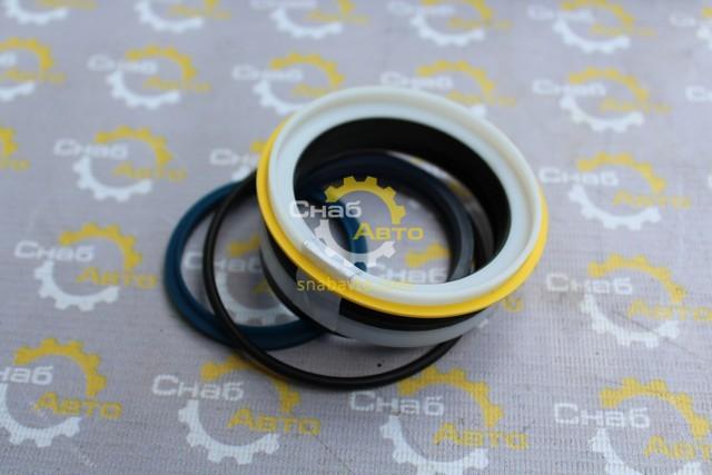 Ремкомплект гидроцилиндра EL.50019.00