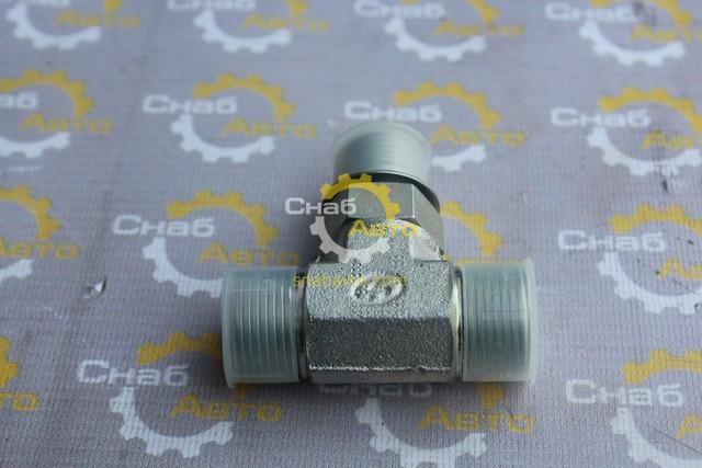 Тройник D908044