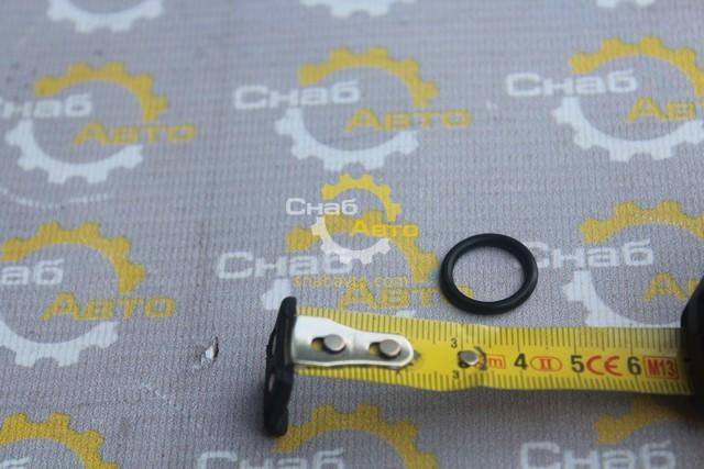 Кольцо уплотнительное XKAY-00100