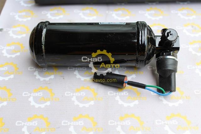 Фильтр осушитель 11E6-36050