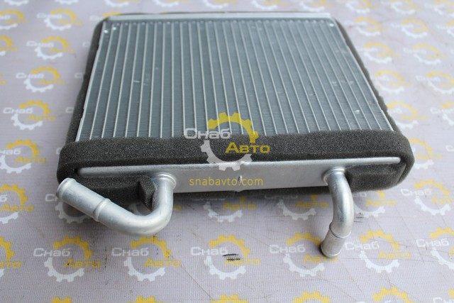 Радиатор отопителя 11Q6-90540