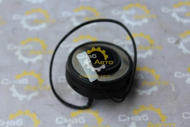 Сигнал A401082