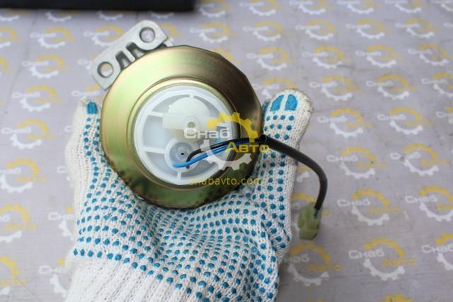 Фильтр топливный 65.12501-7028