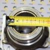 Вал карданный 42N-20-11410