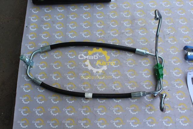 Шланг гидравлический 420105-00149