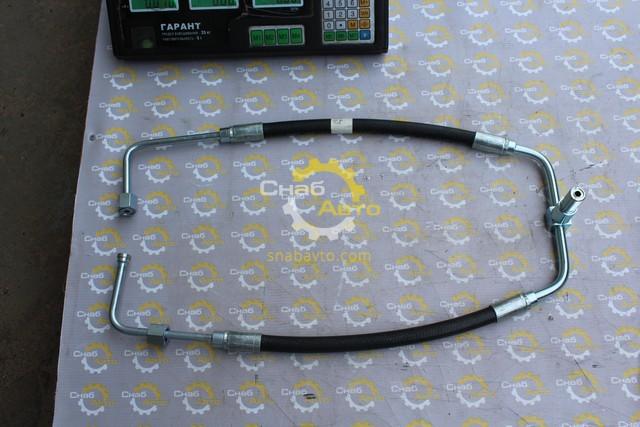 Шланг гидравлический наклона стрелы 420105-00148