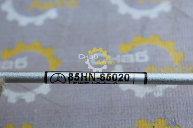 Трубка тормозная 85HN-65020