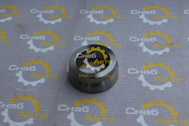 Втулка XKCF-00520