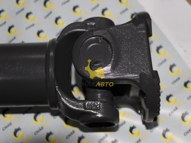 Вал карданный D-10239-00