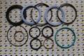 Комплект сальников гидравлики
