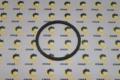 Кольцо уплотнительное