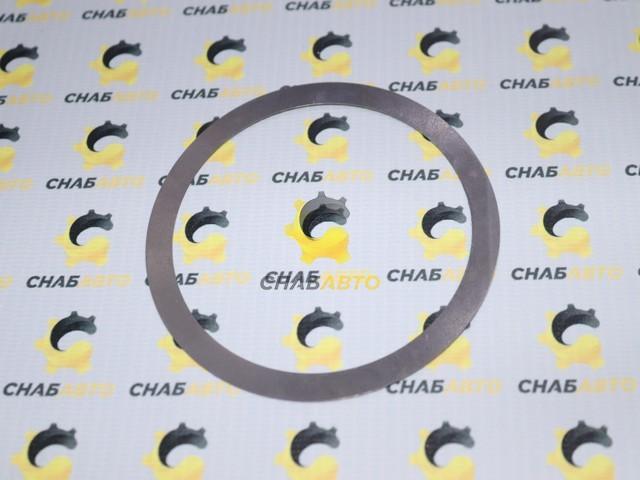 Шайба регулировочная F214301020100