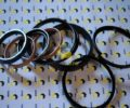 Ремкомплект гидроцилиндра 603658