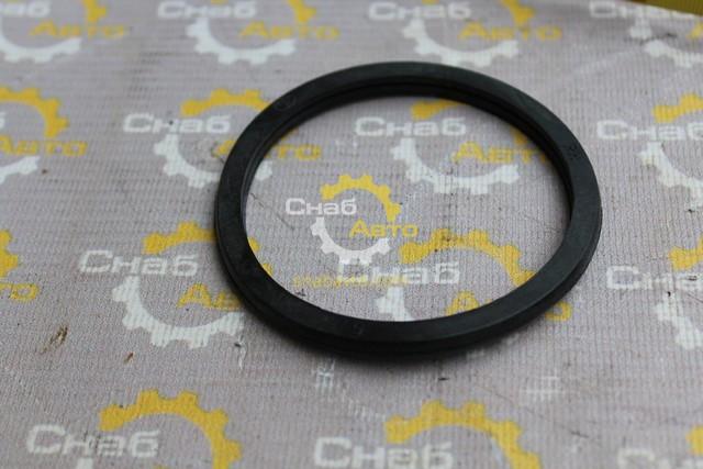 Кольцо уплотнительное 65.06904-0003