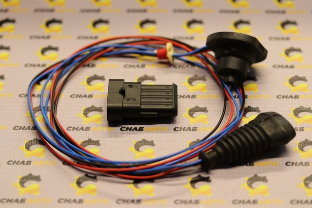 Комплект проводки датчика