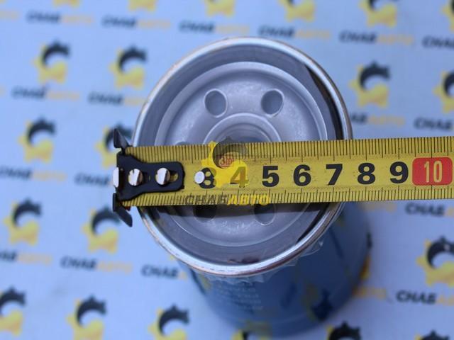 Фильтр масляный YM129150-35152