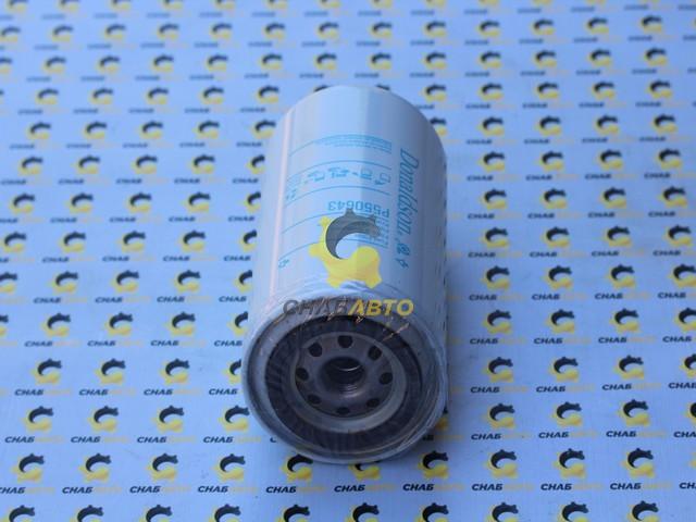 Фильтр топливный YM129907-55801
