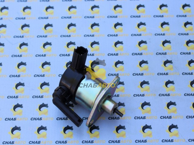 Клапан остановки ST-60009