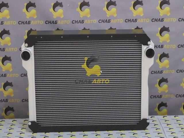 Радиатор охлаждения 332/C5000