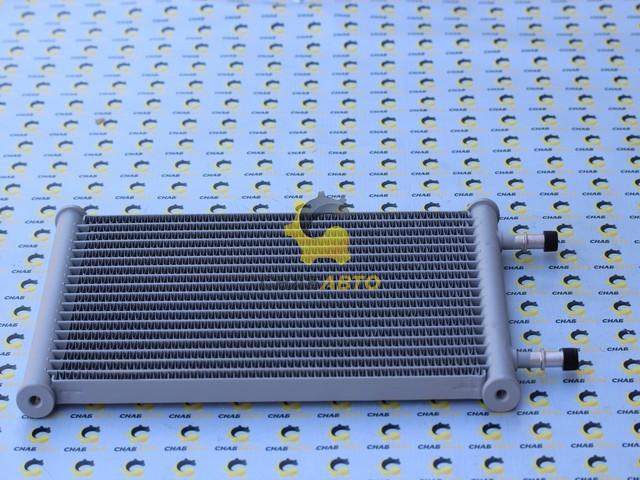 Радиатор 290905