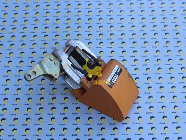 Механизм ручника 4120000087