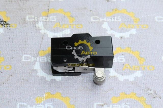 Выключатель концевой D700116