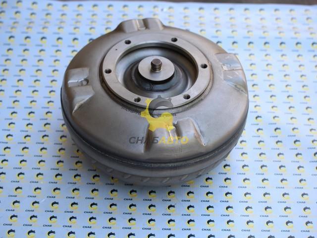 Гидротрансформатор 4209041