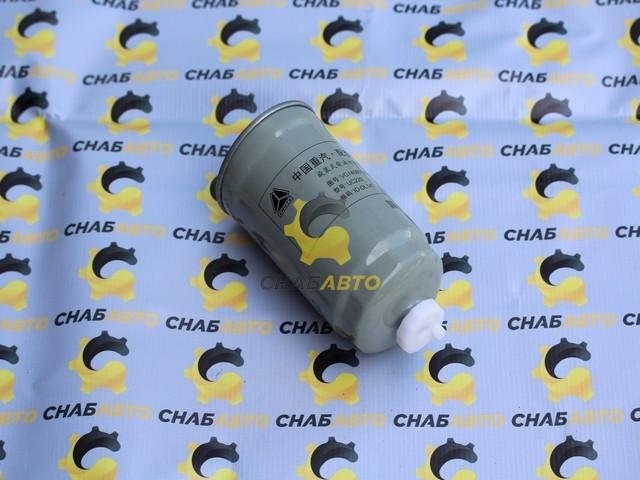Фильтр топливный VG14080739A