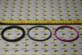 Комплект резиновых уплотнений