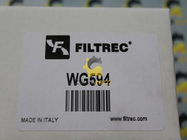 Фильтр гидравлический WG594