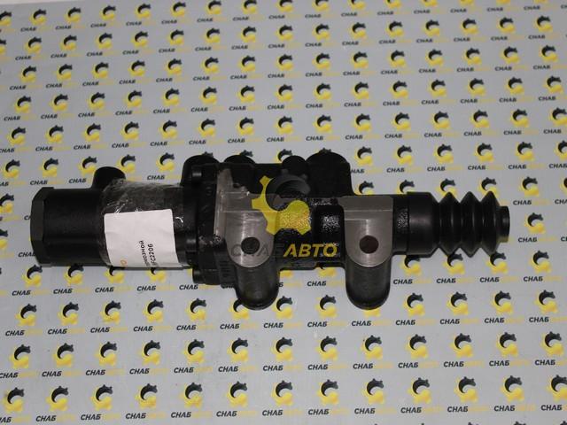 Цилиндр тормозной главный BFC2206