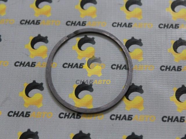 Комплект дисков XCAF-00324