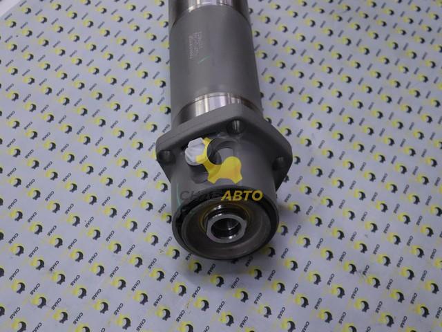 Цилиндр рулевого управления 05585098