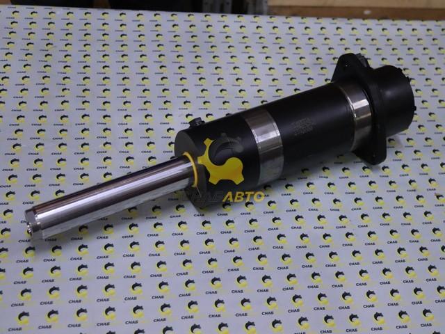 Цилиндр рулевого управления OPSC-28484401