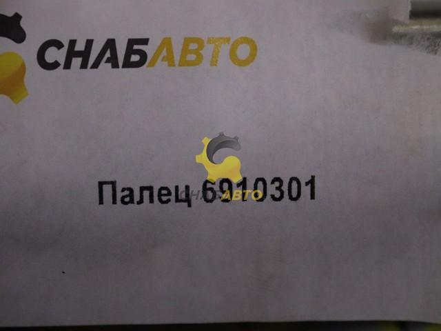 Палец 6910301