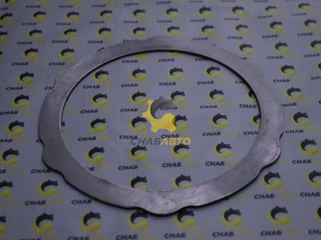 Шайба стальная XKAH-00401