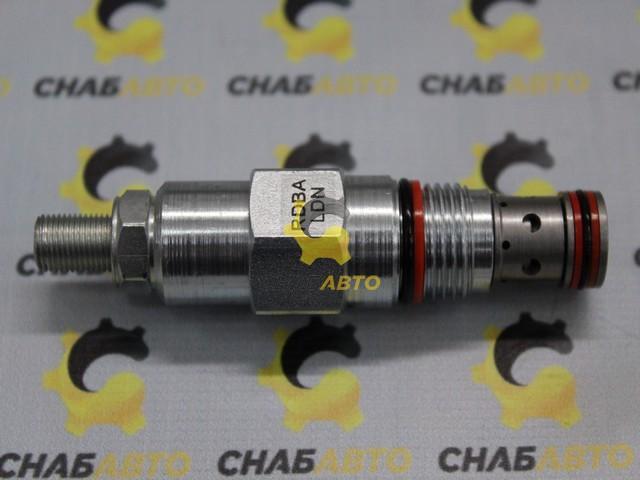 Клапан XKAG-00016