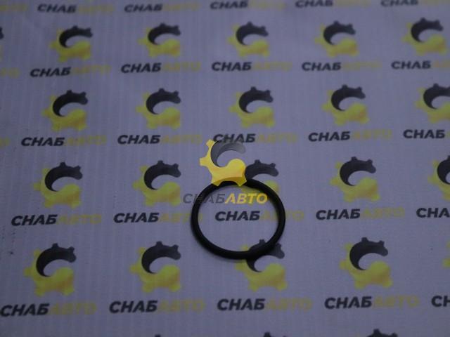 Кольцо уплотнительное XKCF-00608