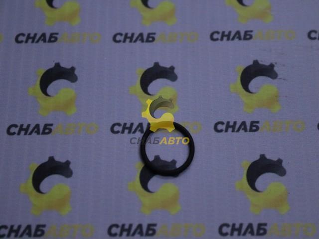 Кольцо уплотнительное XKCF-00904
