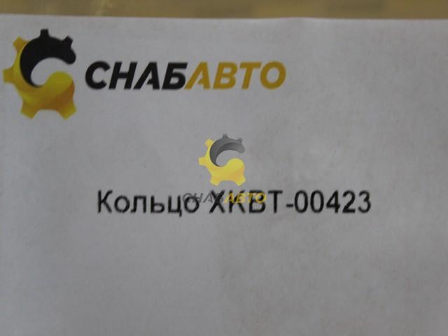 Кольцо XKBT-00423