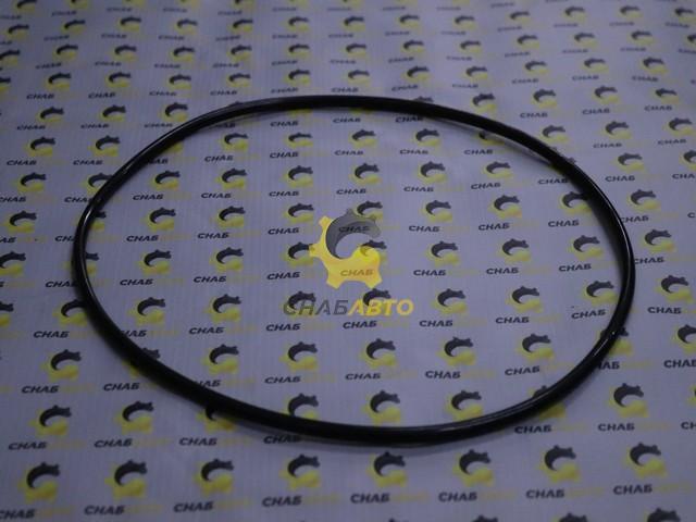 Кольцо уплотнительное S8012300