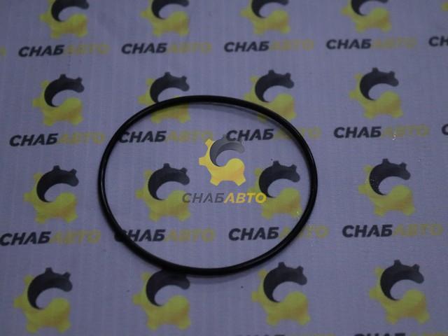 Кольцо уплотнительное XKCF-01116