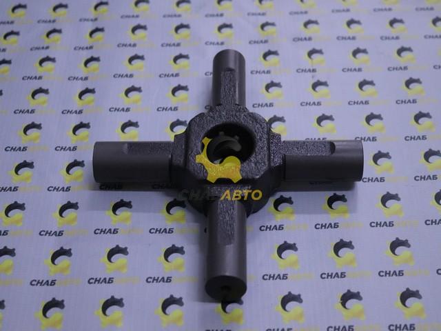 Крестовина XKCF-00106