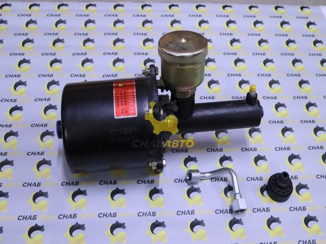 Насос бустерный 31Z1-40031