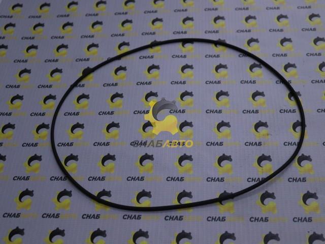 Кольцо уплотнительное 642632