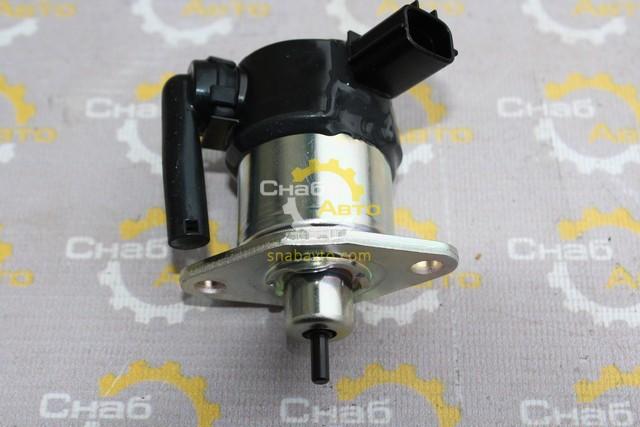 Клапан остановки XJBT-02266