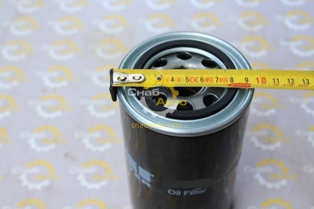 Фильтр масляный ВНС5031